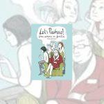 Entrevista a Laura Pachecho