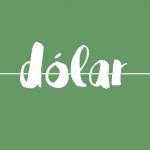 Etimología encontrada: ¿Qué tiene que ver San Joaquín con los dólares?