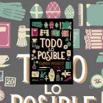 Todo lo posible, de Carmen Pacheco